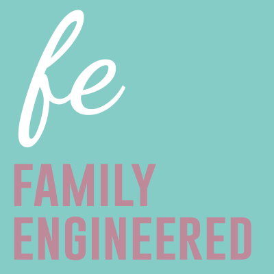 Family Engineered